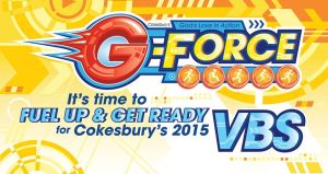 G-Force-2015